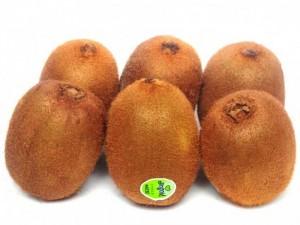 Kiwi xanh Ý
