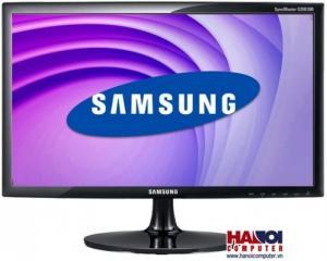 Màn Hình Samsung S20D300