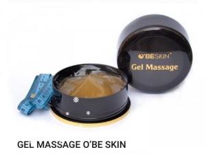 Gel Massage O'BeSkin