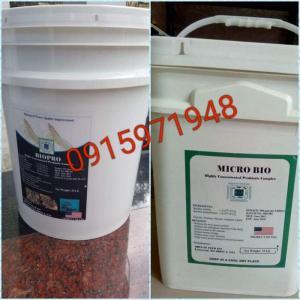 Diệt Khuẩn sát trùng BKC 80, Glutaraldehyde