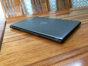 Dell Vostro 5480 Core i5 5200u Ram 4 Vga 830m 2Gb