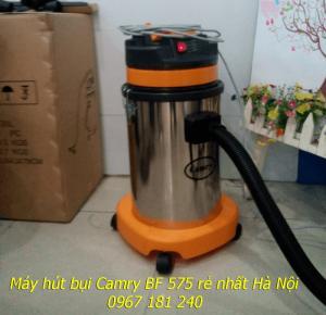 Địa chỉ bán máy hút bụi Camry giá tốt tại Hà Nội