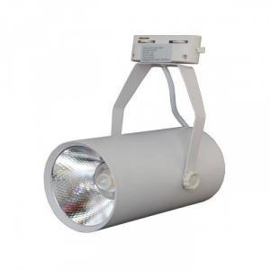 Đèn ống bơ, đèn trang trí cao cấp