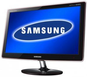 Màn hình máy tính LCD Samsung 22 LS22F350