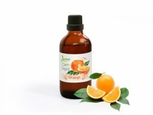 tinh dầu cam ngọt 100ml