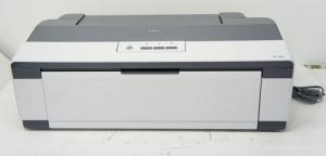 Máy In Màu Epson Px 1001 - 1004