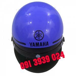 Xưởng sản xuất nón bảo hiểm,  sản xuất mũ bảo hiểm giá rẻ,