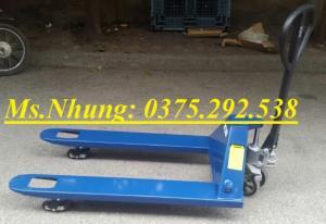 Xe đẩy mặt bàn 150kg và 300 kg  giá rẻ