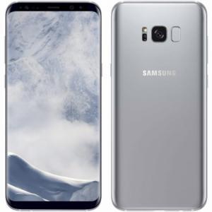 Tablet plaza Samsung galaxy s8 plus bán trả góp lãi suất 0%