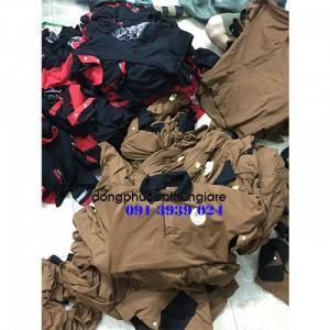 May áo thun đồng phục giá rẻ, áo thun quà tặng , áo thun khuyến mãi