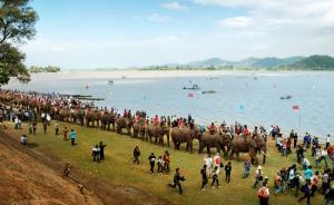 Tây Nguyên Huyền Thoại - Tuy Hòa - Quy Nhơn Biển Gọi