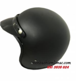Sản xuất mũ bảo hiểm giá rẻ, xưởng sản xuất mũ bảo hiểm