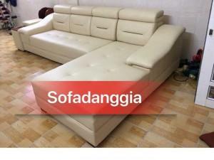 Chuyên bọc nệm sofa cũ và làm sofa mới tận nhà