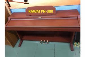 Piano Điện Kawai PN-380