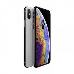 Tablet plaza iphone XS 64GB bán trả góp lãi suất 0%