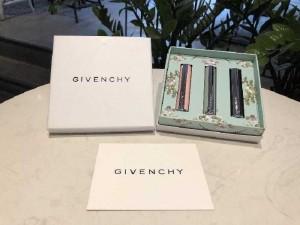 Set 3 Son Givenchy Interdit Full Size