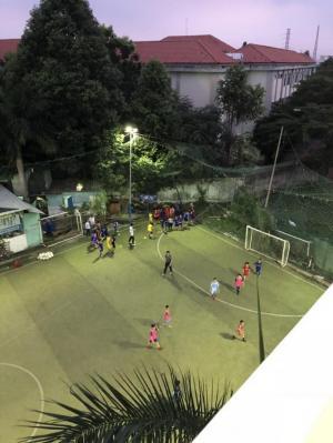 Bán nhà 759/24/30 Hương Lộ 2 quận Bình Tân
