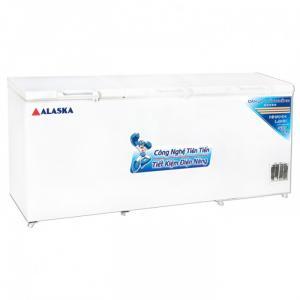 Tủ Đông Alaska HB1400C