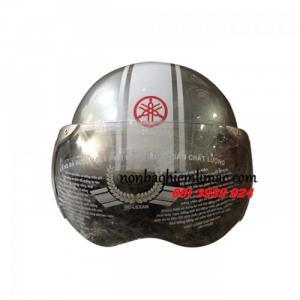 Đặt in mũ bảo hiểm theo yêu cầu, mũ bảo hiểm giá rẻ tại tphcm