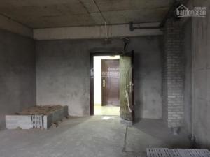 Bán căn 06, dt 46m2, chung cư CT1A Nghĩa Đô,...