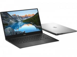 Dell Xps 9360 Core I7 7500 Ram Ddr4 8gb Ssd 256g Ips Qhd 3k Cảm Ứng