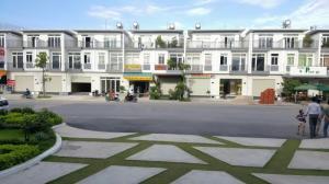 Khu Đô Thị Phúc An City - Nhà ở xã hội chỉ từ 320 triệu