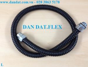 Khớp nối mềm/khớp giãn nở/ống mềm chữa cháy/ống ruột gà