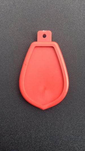 Ở đâu sản xuất móc khóa giá rẻ? Cơ sở sản xuất móc khóa giá rẻ tốt nhất hcm