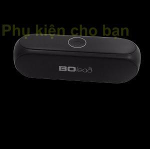 Loa Bluetooth Bass âm Thanh Sống Động chuẩn HIFI PKCB S7 3 trong 1