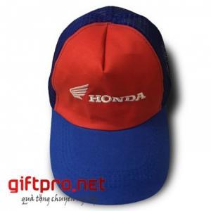 xưởng may các loại mũ nón quảng cáo theo yêu cầu