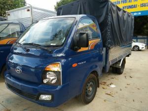 Xe Hyundai 1,5 tấn giá rẻ