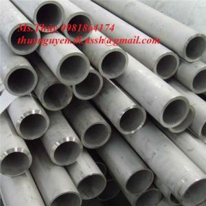 Ống đúc chất lượng, ống đúc inox 304, 316l