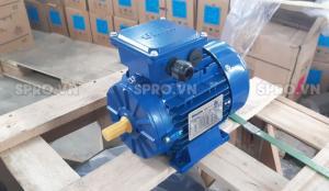 Báo giá mô tơ điện 3 pha 220v elektrim 0.5Hp
