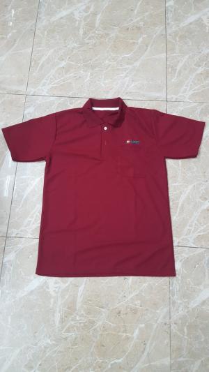 Cơ sở chuyên may áo thun đồng phục giá rẻ