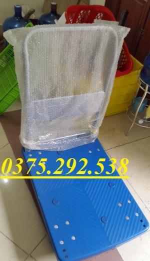 Bán rổ nhựa công nghiệp 0375 292 538
