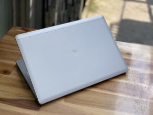 Laptop Ultrabook Hp Folio 9480m , i7 4600U 8G SSD256G Finger Đèn Phím HD+ Đẹp Giá rẻ