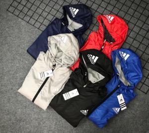 2018-10-20 13:55:56  3  Áo Gió Adidas 300,000