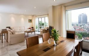 2018-10-20 14:26:52  2  Chỉ cần 300 triệu là có thể sở hữu căn hộ tại Eurowindow River ParK 300,000,000