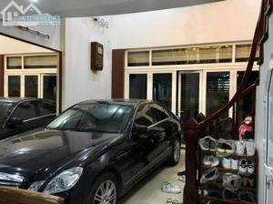 2018-10-20 15:00:58  4  Bùi Thị Xuân, Q1, nhà đẹp hẻm xe tải quay đầu, 91m 12,900,000,000