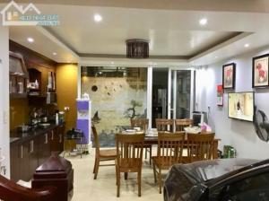 2018-10-20 15:00:58  3  Bùi Thị Xuân, Q1, nhà đẹp hẻm xe tải quay đầu, 91m 12,900,000,000