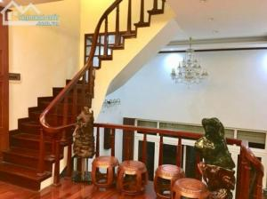 2018-10-20 15:00:58  2  Bùi Thị Xuân, Q1, nhà đẹp hẻm xe tải quay đầu, 91m 12,900,000,000