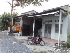 2018-10-20 15:15:54  2  Cho thuê nhà xưởng 8x25m, giá 10 triệu/tháng, HXH 4m, Lê Thị Riêng, Thới An, Q. 12 10,000,000