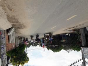 2018-10-20 15:17:48  7  Cho thuê đất mặt tiền đường nhựa 10m, 8x17m,  phường Hiệp Thành, Q12 10,000,000