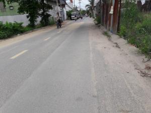 2018-10-20 15:17:48  2  Cho thuê đất mặt tiền đường nhựa 10m, 8x17m,  phường Hiệp Thành, Q12 10,000,000