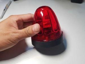Đèn bánh Ú, đèn tín hiệu 12V/24V