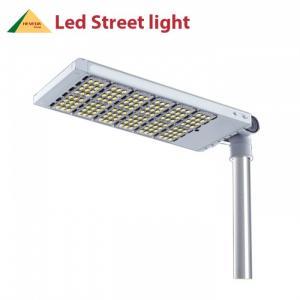 Đèn LED đường phố, công suất lớn, ưu đãi hấp dẫn