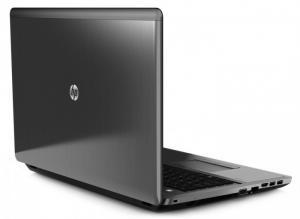 HP Probook 4740s ( i7-3520M, ram 4G, HDD 320Gb, VGA rời AMD Radeon HD 7650M- 2G, màn 17.3″ HD+)