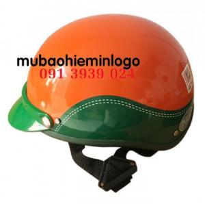 Làm nón bảo hiểm theo yêu cầu tại TPHCM