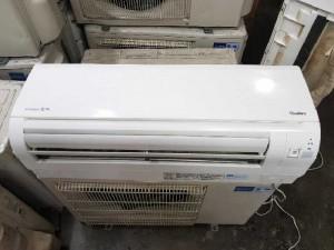 Máy lạnh mitsubishi 1,5HP nội địa nhật