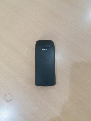 Nokia 8250 cổ nghe gọi nhắn tin tốt kèm xạc